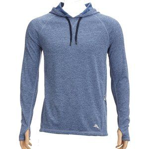 Tommy Bahama Starboard Bay Island Active Hoodie